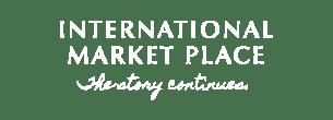 Taubman – International Market Place