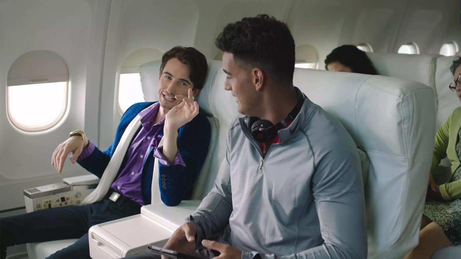 "First Hawaiian Bank | ""Rich Guy"" (Marcus Mariota) | TV Commercial :30"