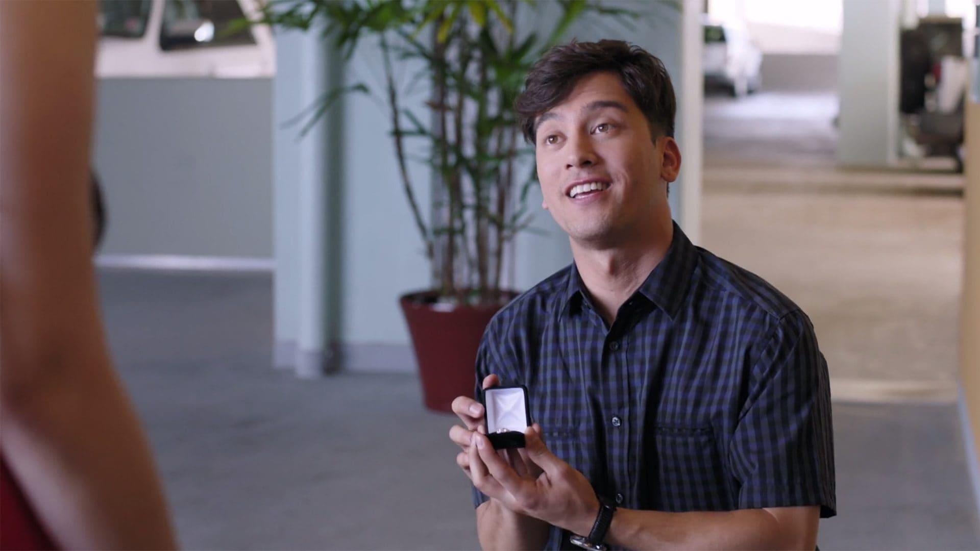 "First Hawaiian Bank | ""Proposal"" | TV Commercial :30"