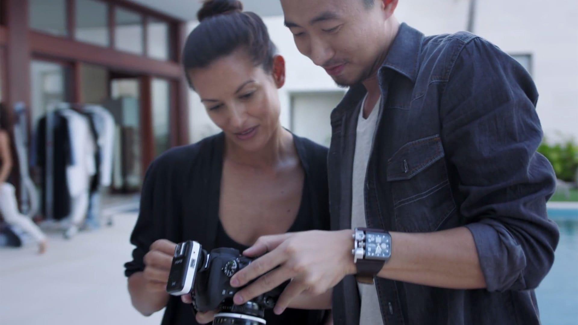 "First Hawaiian Bank | ""Mompreneur"" (Malia Jones) | TV Commercial :30"
